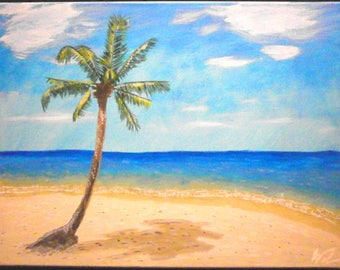 Easy Beach