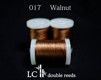 FF Nylon Thread for Oboe or Bassoon Reed-Making