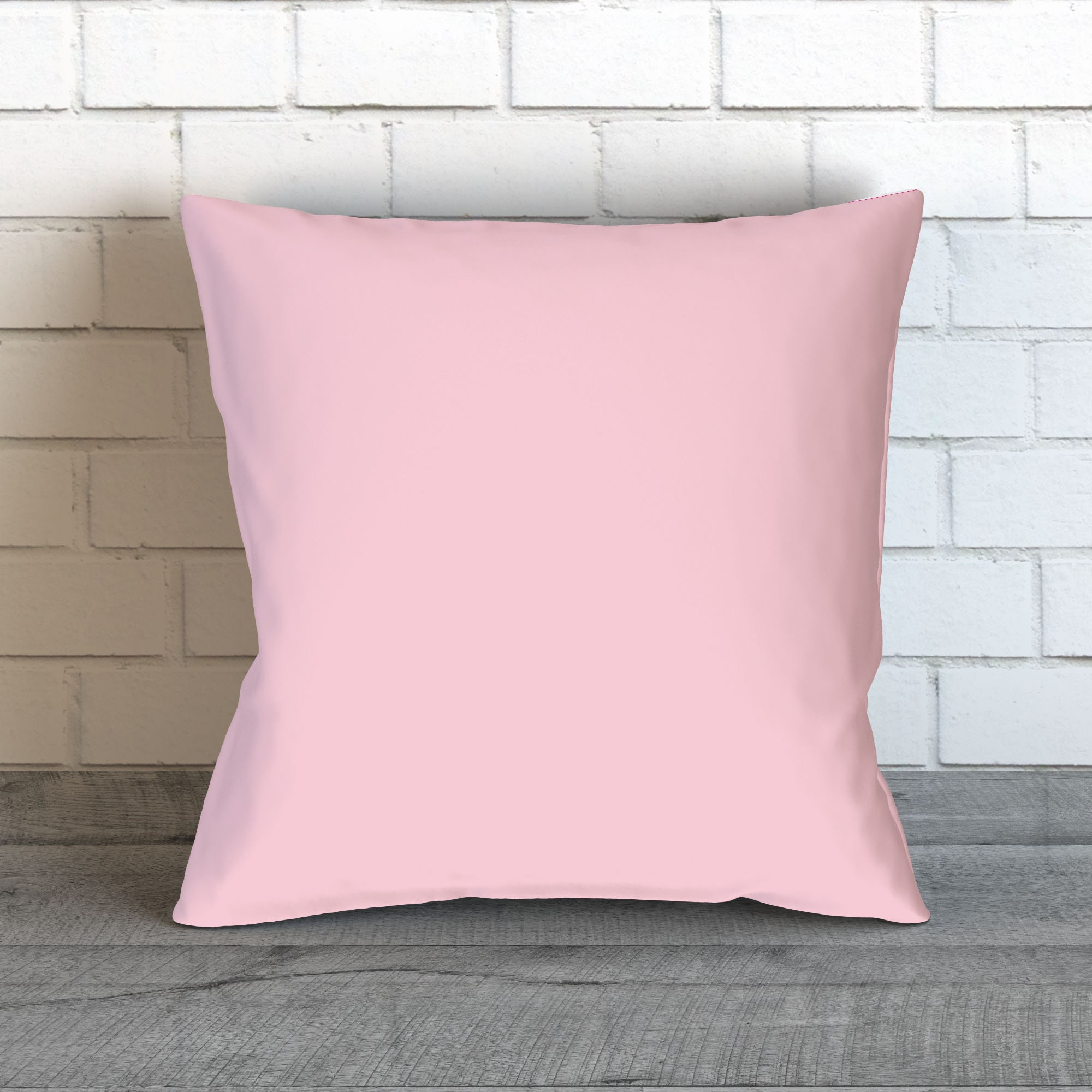 pillows snag pillow a look this is blush and pale wino bedroom pink throw grey mommy