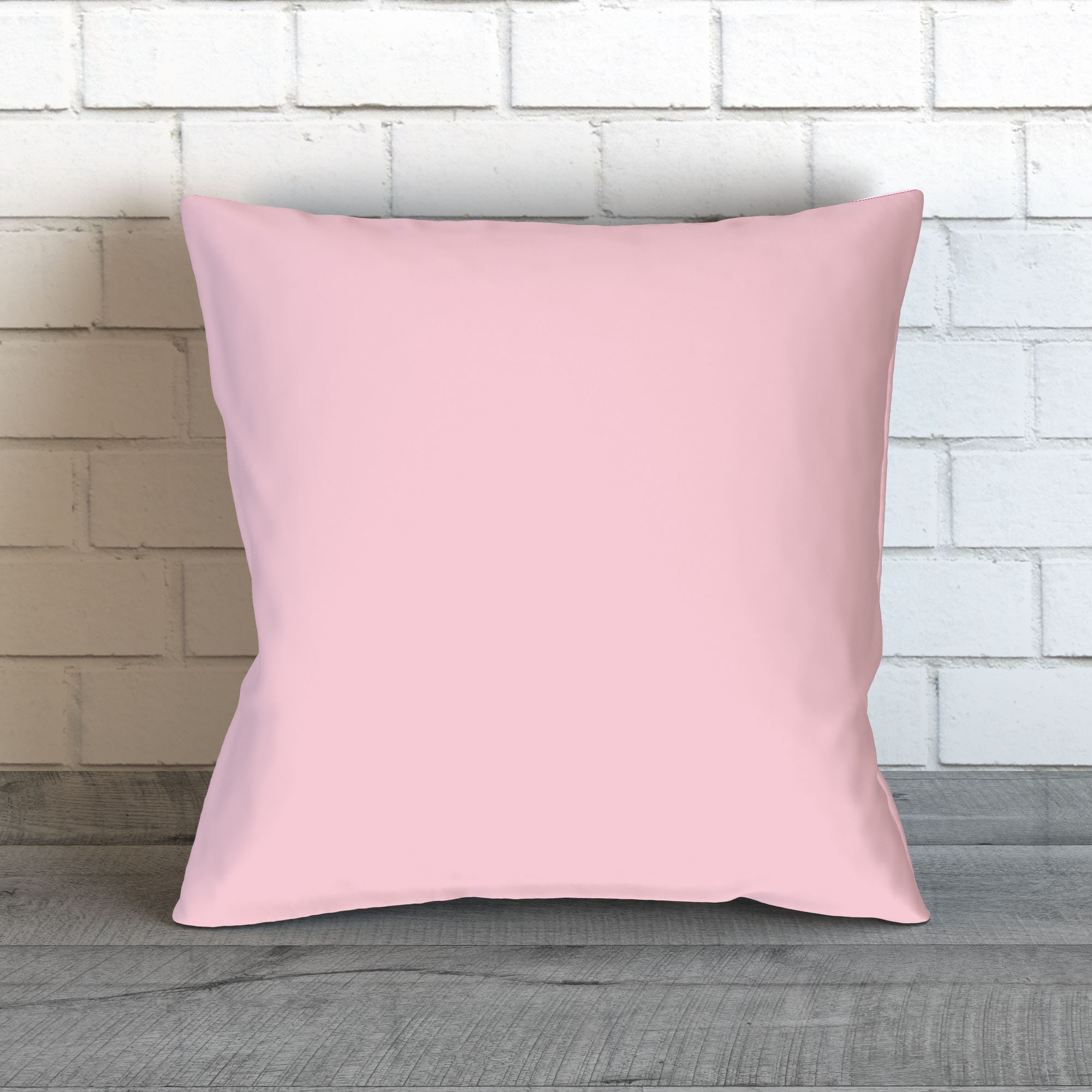cushion photos best blanket pink gallery light baby pale throw of decorative pillow pillows