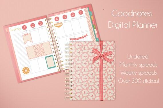 Niedlich Monatliche Kalenderplaner Vorlage Ideen ...