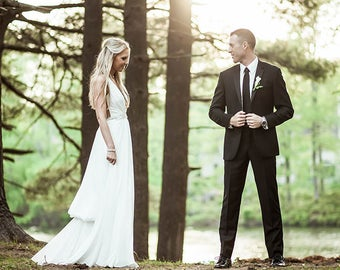 15 Wedding Overlays