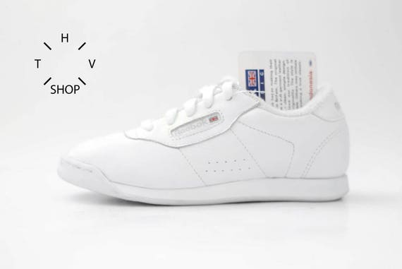 reebok shoes princess style engagement rings