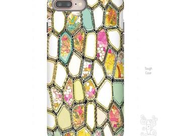 Artsy iPhone Cases