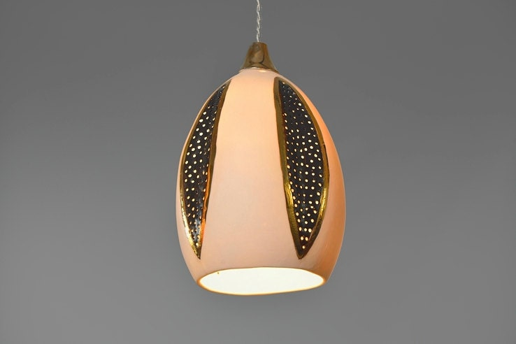 Hanging lamp shade hanging pendant light porcelain pendant zoom mozeypictures