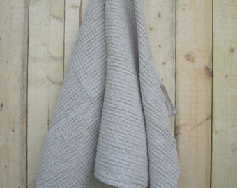 Towel linen, Pure linen towel, soft and lightly linen towel, Linen bath sheet, Sauna linen towel, Bath linen towel, Eco friendly
