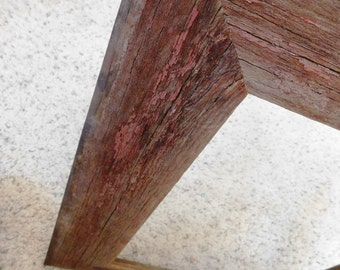 11x14 Red Barn Siding frames (#5363)