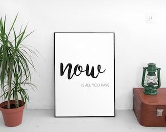 Home Decor, Print,Wall Decor,Housewarming,Housewarming Gifts,Art Prints,Quotes,Quote,Wall Art Prints,Printables,Motivational