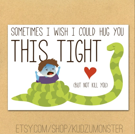 Dashing image regarding funny printable valentine's day cards