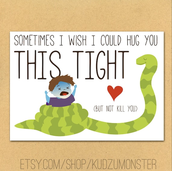 Insane image pertaining to funny printable valentine's day cards