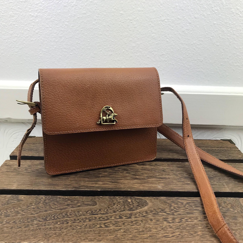 leather bag ralph lauren iceland polo shirt