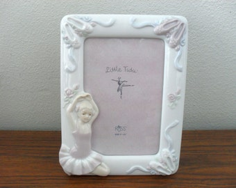 Russ Picture Frames Etsy