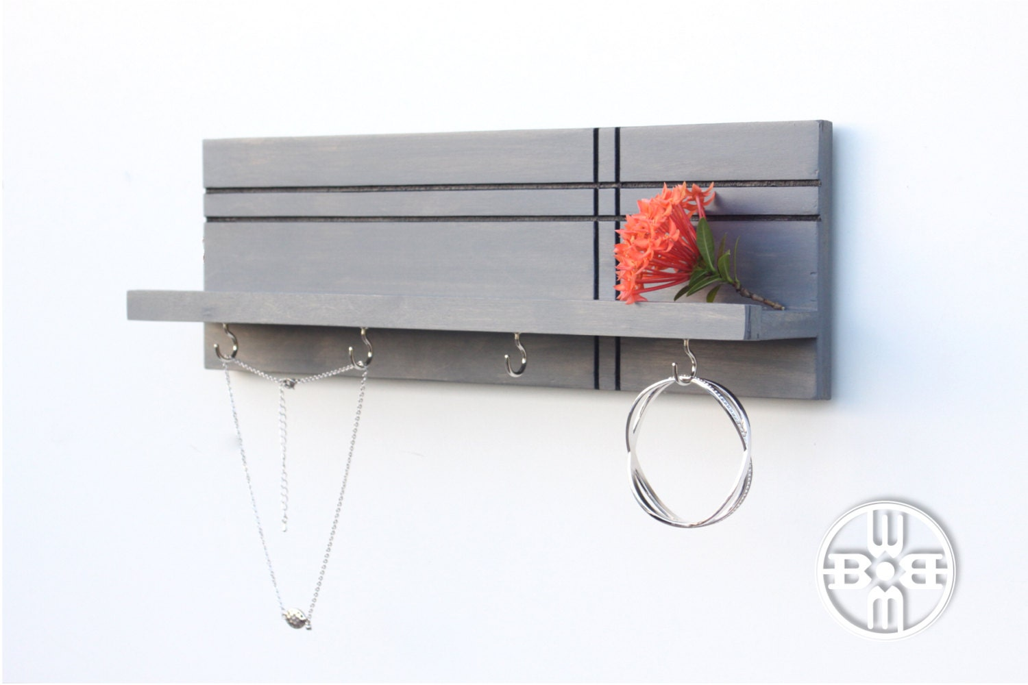 zoom Jewelry Rack Jewelry Holder Necklace Holder