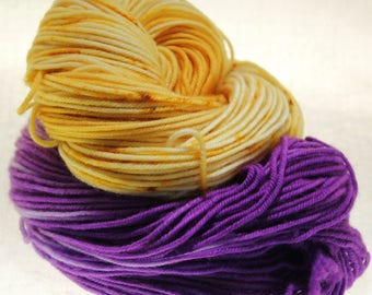 Made To Order Pick Your Base Kettle Dyed - Rememberance