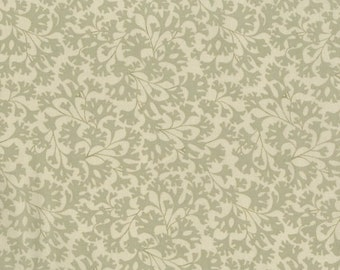 RJR Splash 2221 2 Cream Coral by the yard