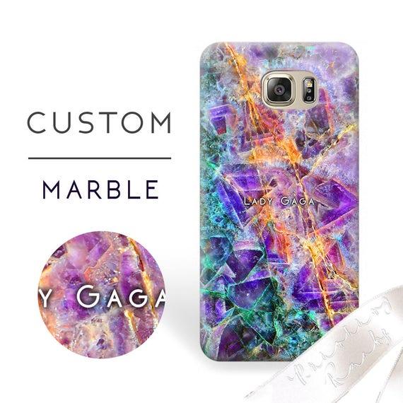 samsung s9 case custom