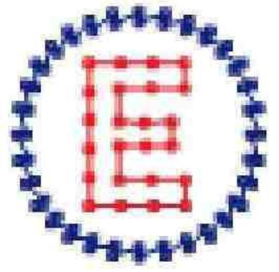 Software de digitalización de bordado de EmbroideryWare