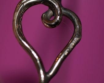 My Funny Valentine bangles