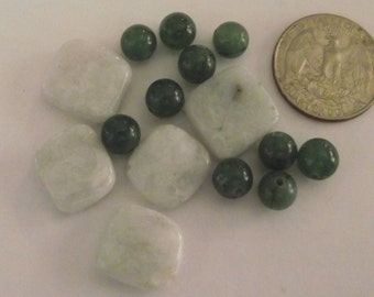 Glass Bead Destash
