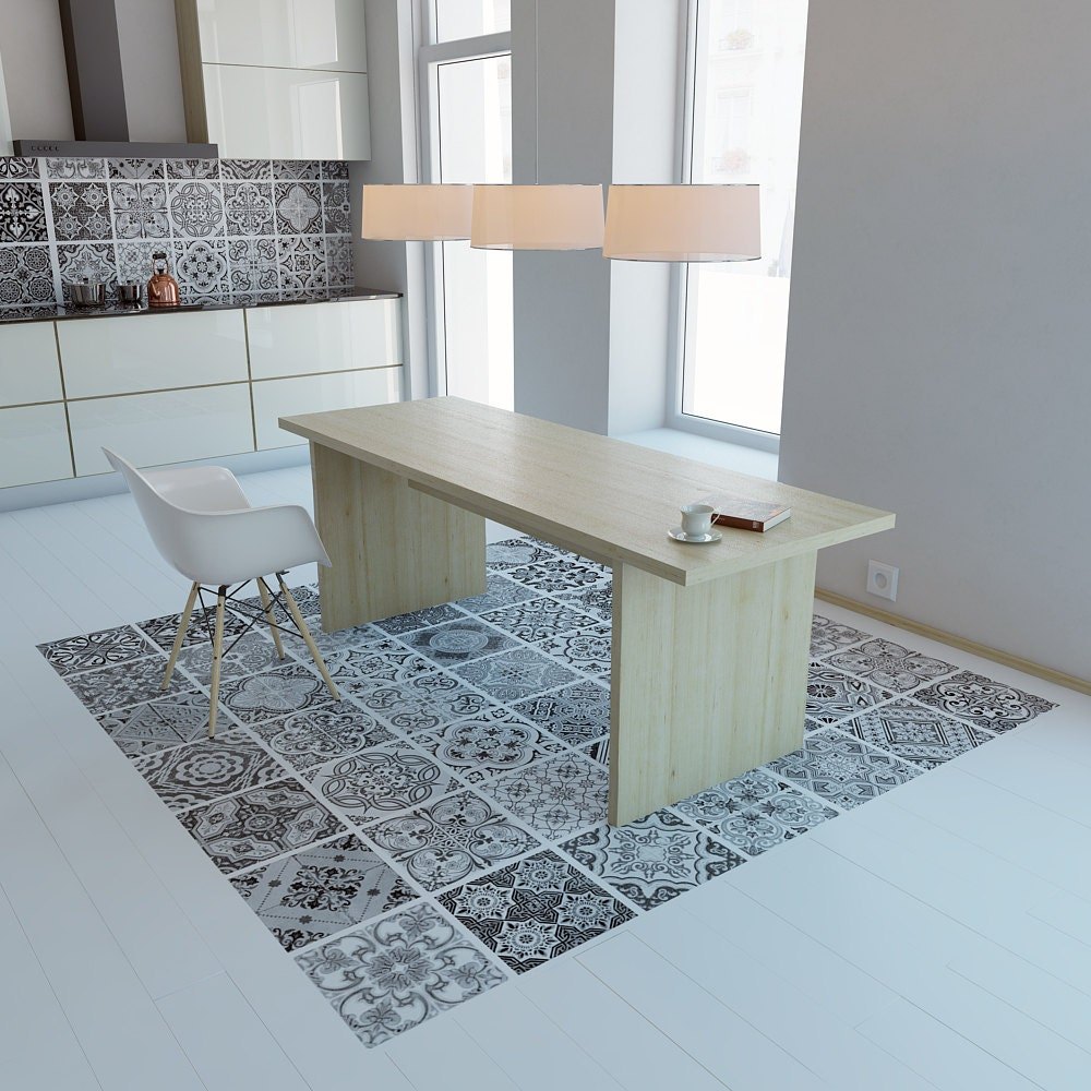 Flooring portuguese tiles floor tiles floor vinyl zoom dailygadgetfo Image collections