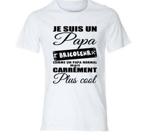 tee shirt blanc homme humour fun marrant du s au 4xl. Black Bedroom Furniture Sets. Home Design Ideas
