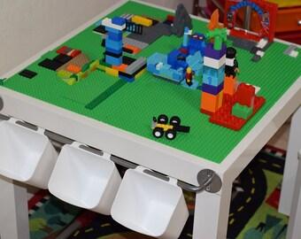 Lego duplo table | Etsy