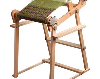 Ashford Rigid Heddle Loom Stand