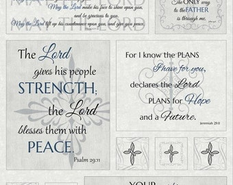 Inspired journey panel by Wing and a Prayer for timeless treasures JT C5245