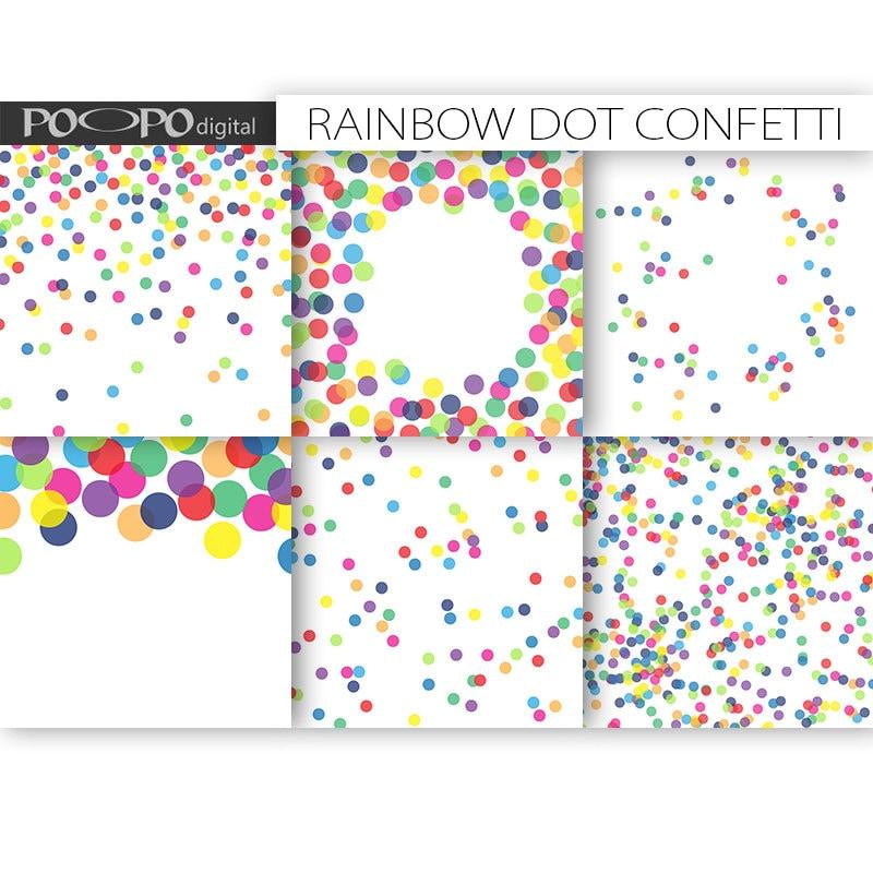 Nice Dot Paper Template Ideas  Resume Ideas  BayaarInfo