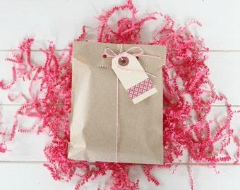 200 Kraft Brown Paper Bags| Kraft Brown Paper Bags| Merchandise Bags| Kraft Bags| Paper Bags| Packaging| Bags| Kraft Paper Bags| Gift Bags|