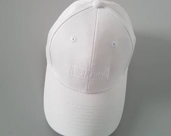 Au «chapeaux de papa»