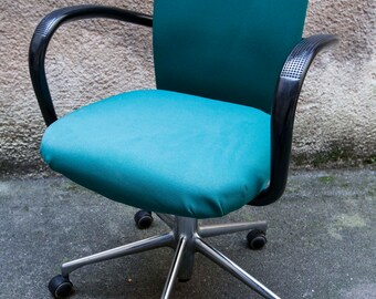 Office Chair vitra design Citterio