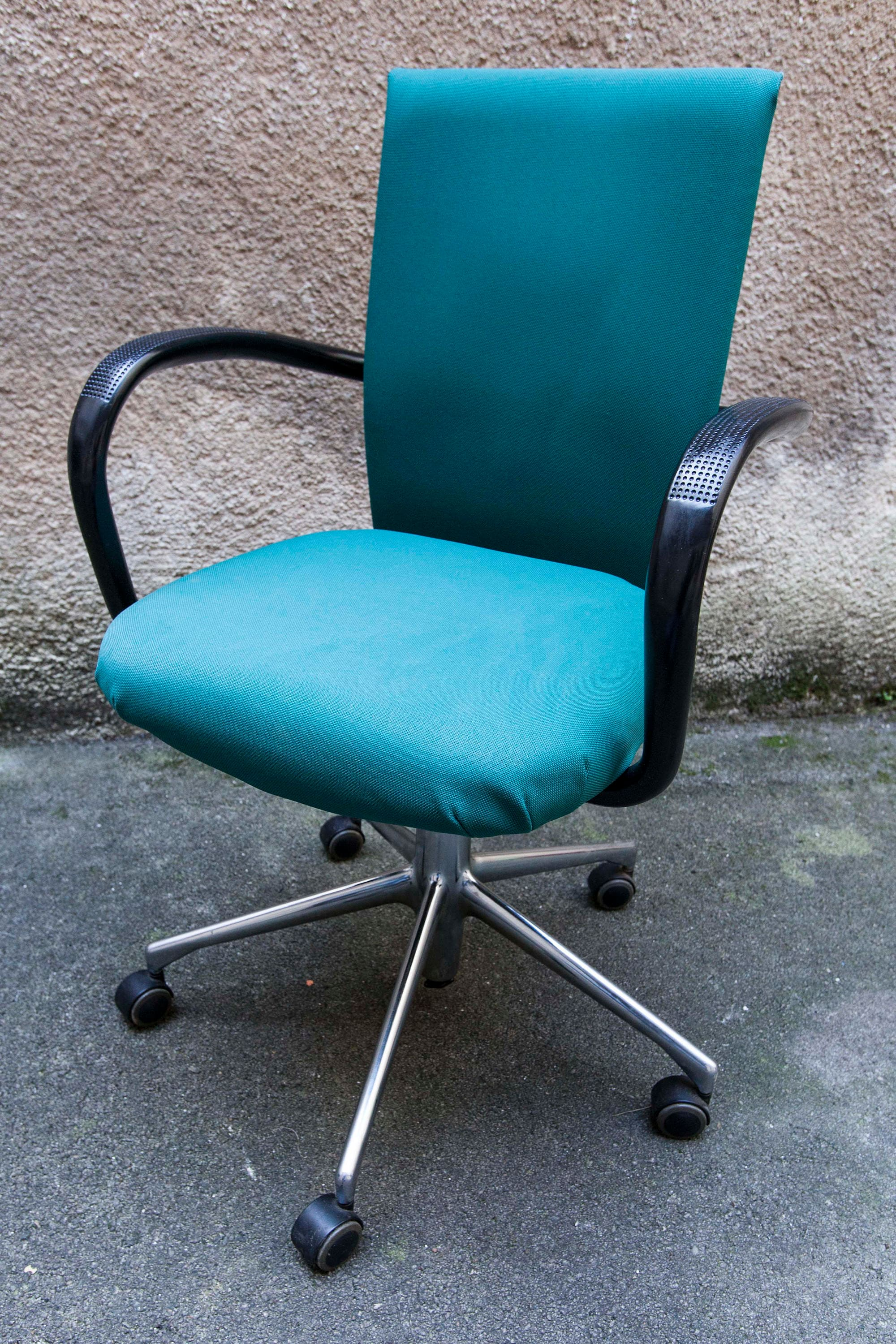 world chair product xxx velvet office aqua do cosmo market desk blue upholstered