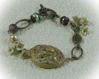 Venezia Bracelet
