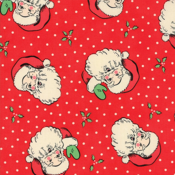 Christmas Fabric For 2020 Moda Christmas Fabric 2020 Super | Pvgzas.newyearpro2020.info