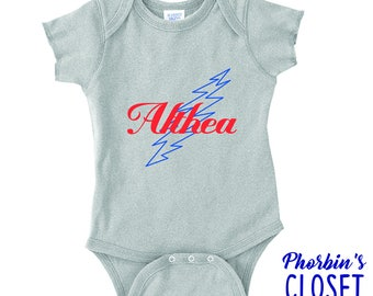 Althea Baby, Grateful Dead Baby, Grateful Dead Inspired, Grateful Dead Song, Grateful Dead Althea, Lot Baby, Baby Music Shirt