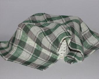 sale!!!Kitchen Linen Towel