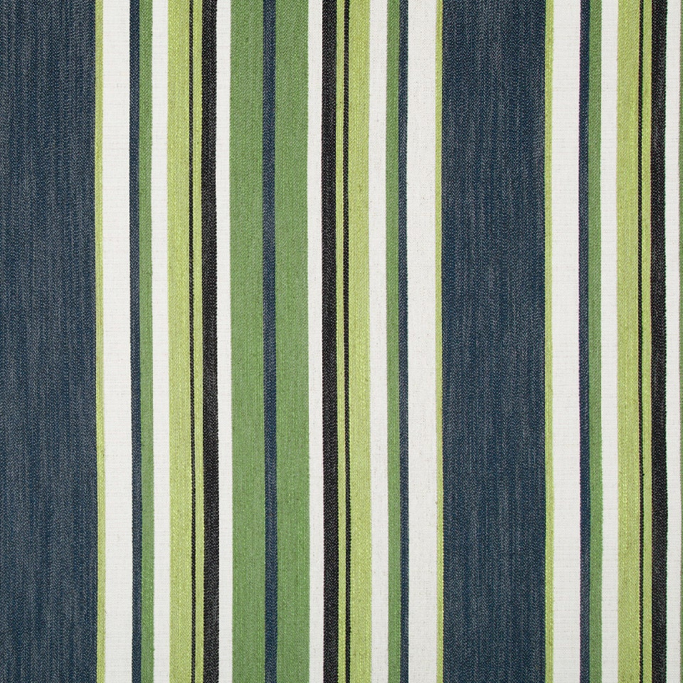 navy blue and lime green upholstery fabric by the yard. Black Bedroom Furniture Sets. Home Design Ideas