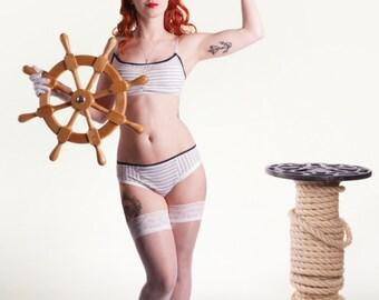 Bralette - Sandra