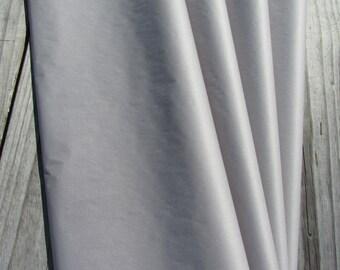 "Tissue Paper / 48 Sheets Light Gray Tissue Paper 20""x30""/ Light Gray Wedding/Light Gray Shower"