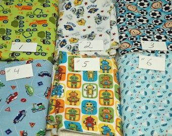 boys potty training pad, Incontinent pads, Heavy weight, wheelchair pad, bed pad, 25x33, waterproof, chair pad, carseat pad,changing pad