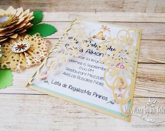 Wedding SVG Cut,SVG Card,Cameo,Silhouette Cameo File,Silhouette Cut File,Laser Cut Card,Silhouette SVG Cut File,Laser Cut File,