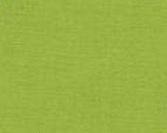 Sprout Kona Cotton Solid 25cm