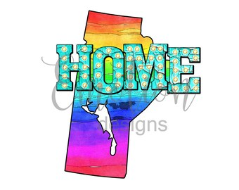 Home, province, Manitoba, Canada, clipart, sublimation, scrapbooking, PNG