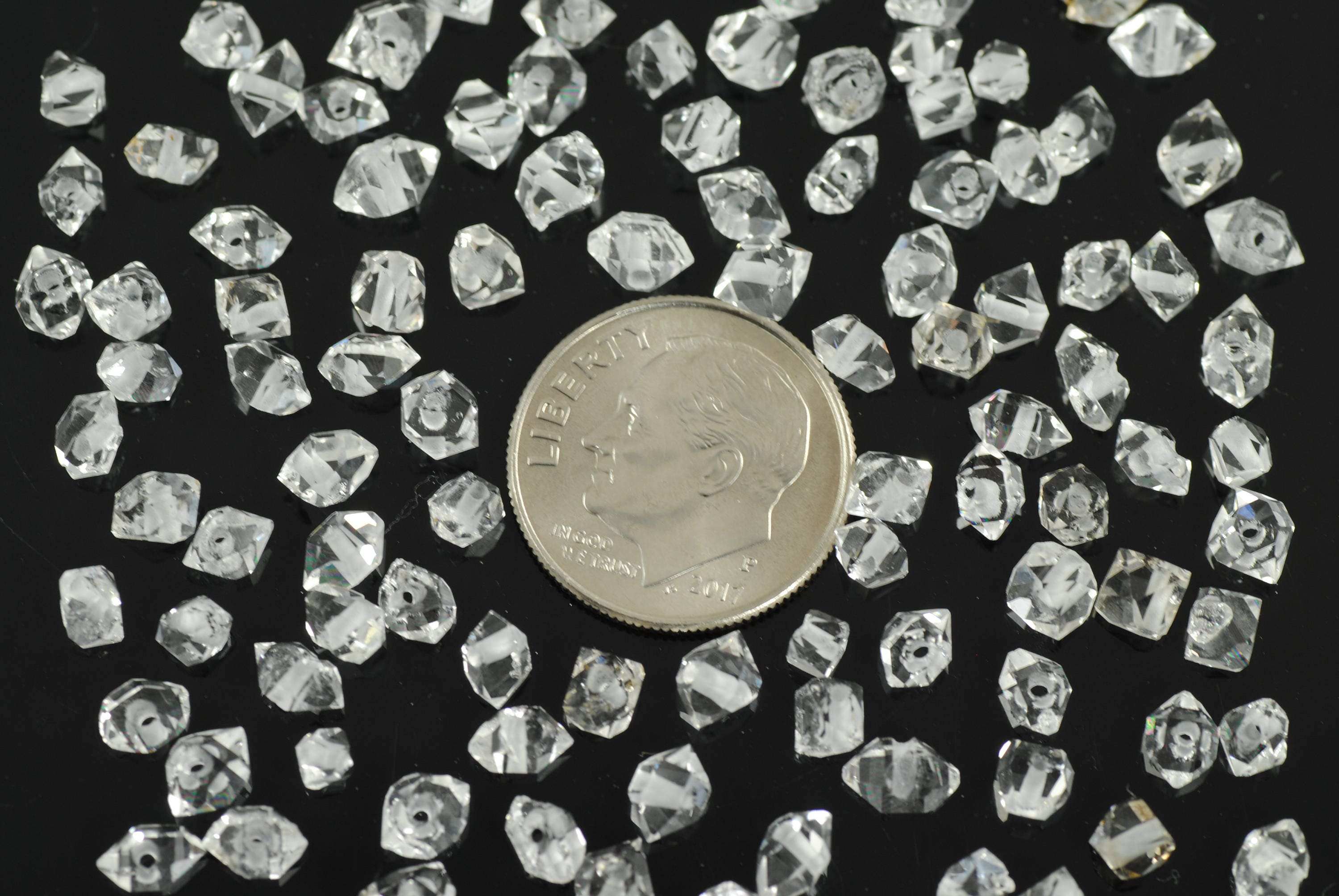 carat moissanite and diamond suppliers showroom simulate alibaba diamonds manufacturers vvs bulk def at com