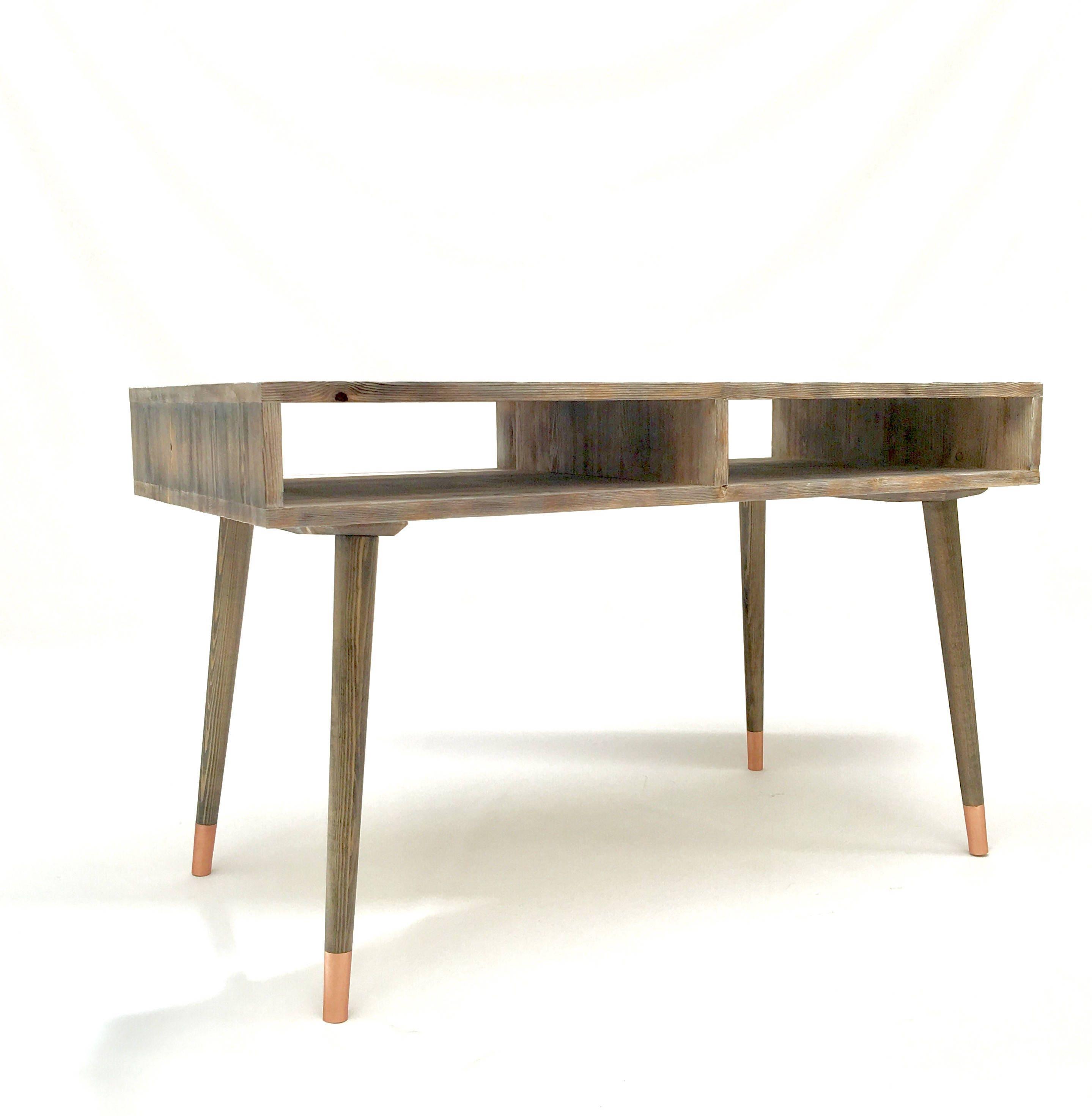 massiv holz tv st nder schreibtisch couchtisch oder. Black Bedroom Furniture Sets. Home Design Ideas