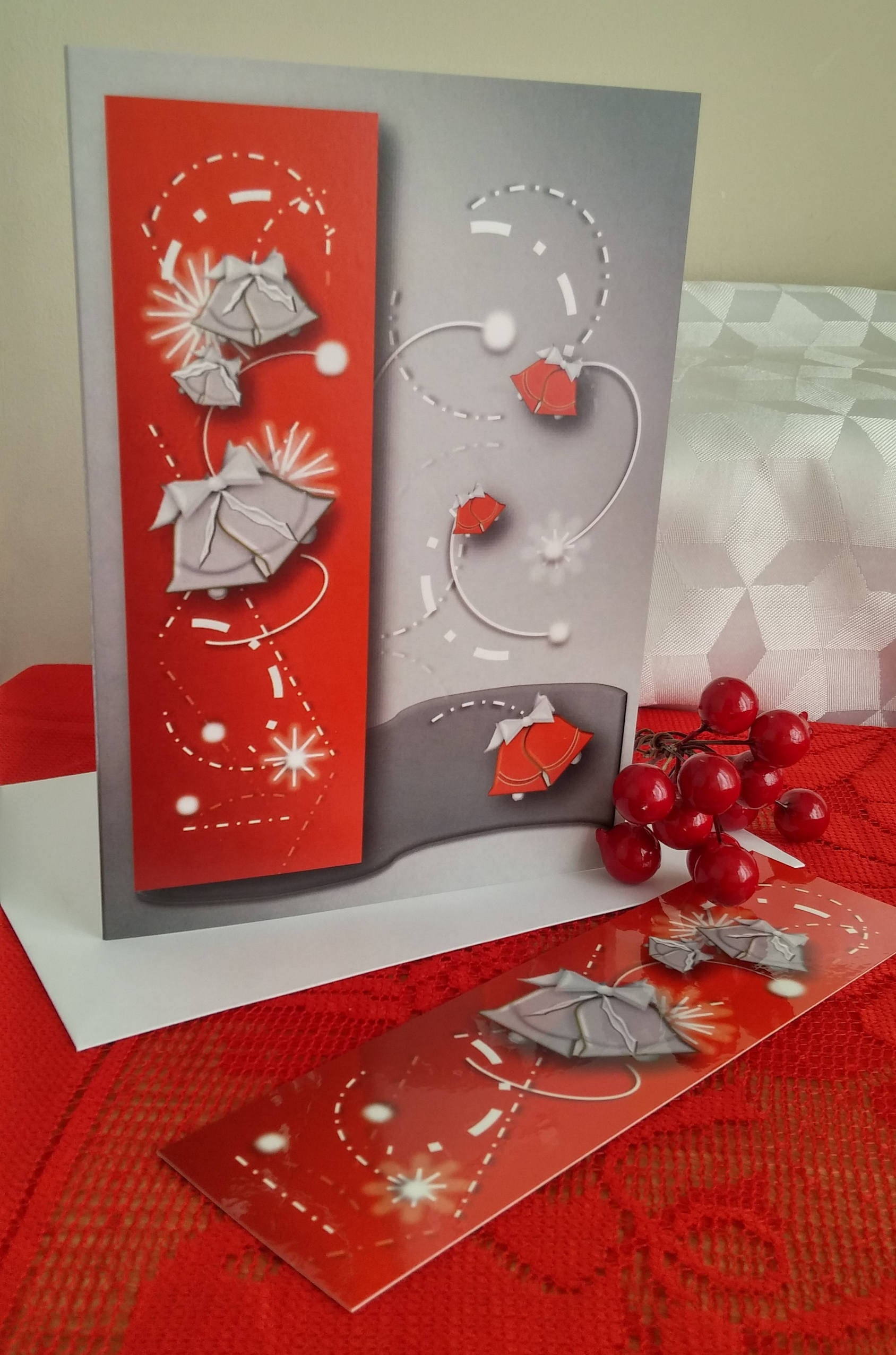 3 Cards Of Holiday Christmasdiscount For 3 Christmas Cards With