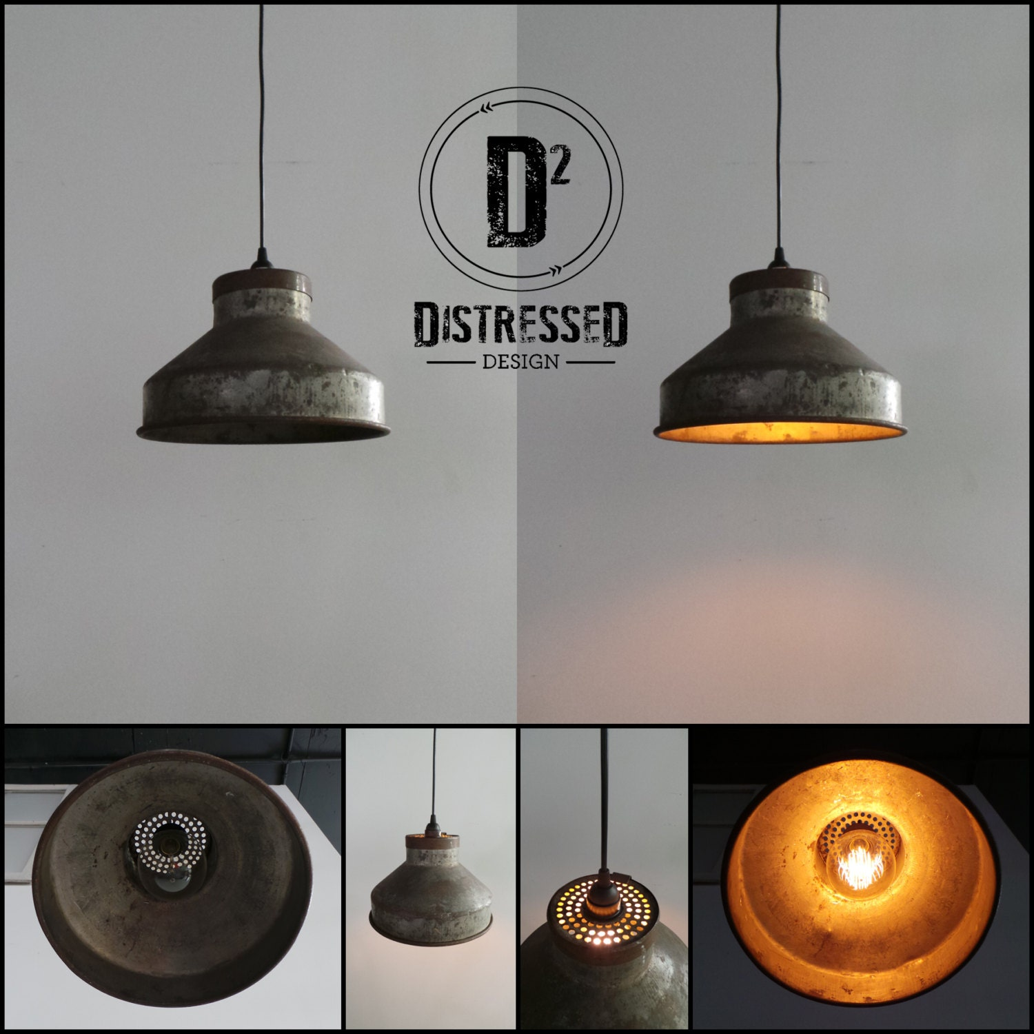 industrial pendants lighting. 🔎zoom Industrial Pendants Lighting N