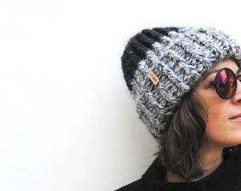 Milo Hat. Lanandolab, wool woman hat