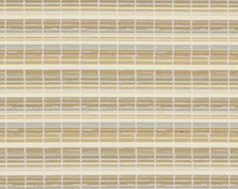 ROBERT ALLEN FABRIC (Discontinued)